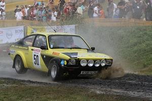 0tn_Eifel_Rally_2012_1_791