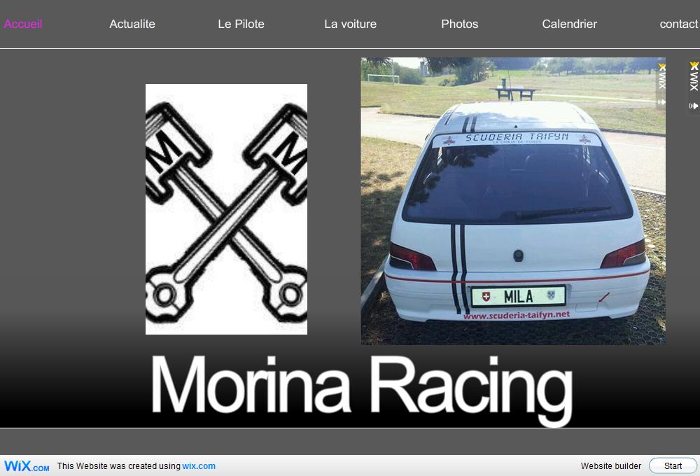 morina_racing