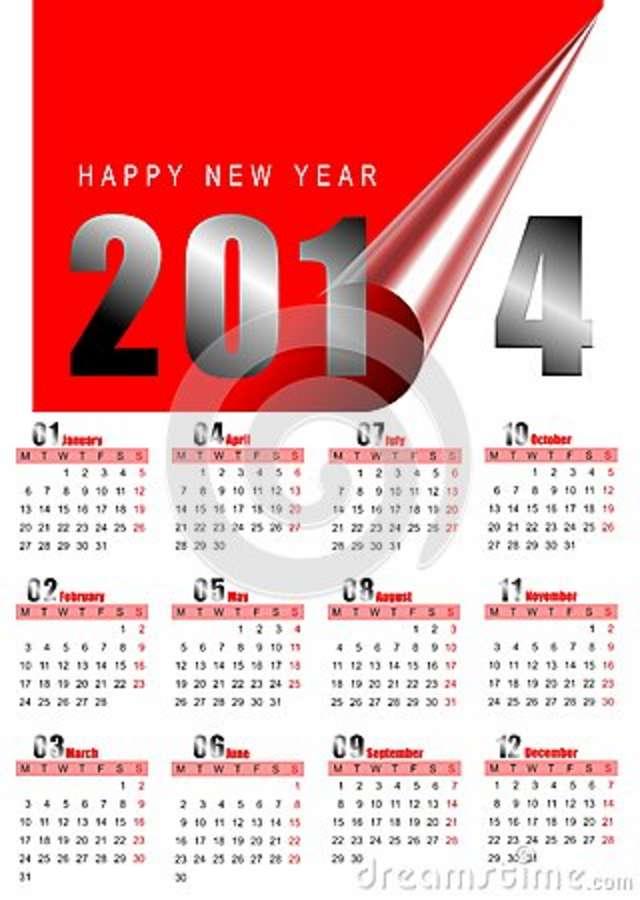 calendrier-2014